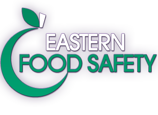 Eastern Food Safety